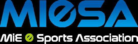 三重県eスポーツ協会 MIeSA